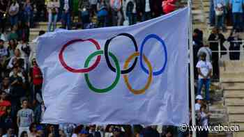 Why abolishing Olympics anti-protest rule could do more harm than good