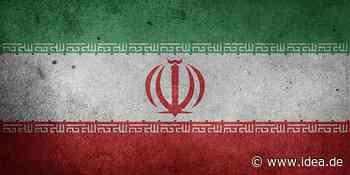 Iran: Mindestens 13 Christen binnen 24 Stunden verhaftet