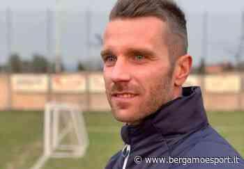 Roberto Cortinovis è del Gorle. In Prima Categoria ci sono tre regine del mercato - Bergamo & Sport