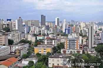 Belo Horizonte registra 8 mortes e 712 novos casos da covid-19; ocupação de UTIs está em 85% - Rádio Itatiaia