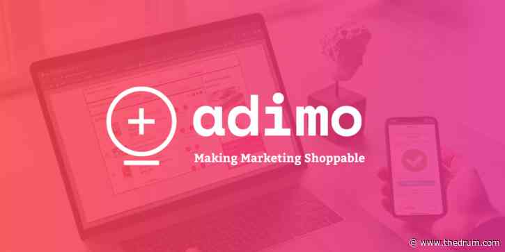 Adimo set to fast-track growth with two new senior appointments