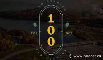 Temiscaming 'can't wait to celebrate' turning 100 - The North Bay Nugget