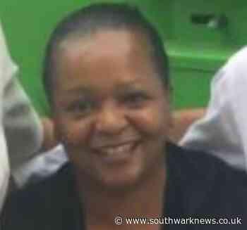 Dawn Bennett: Lewisham Way attack victim named - Southwark News