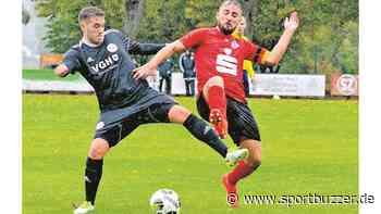 Kastriot Hasani kehrt zum SC Rinteln zurück - Sportbuzzer