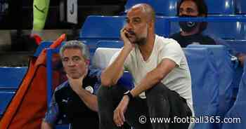City's problem, Lamptey > Liverpool kid, F365 as Bournemouth, and other mails... - Football365.com