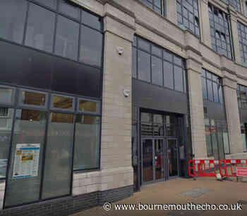Amigo boss Glen Crawford returning to the business - Bournemouth Echo