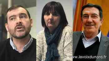Municipales à Nieppe: une triangulaire qui devrait faire les affaires du maire sortant - La Voix du Nord