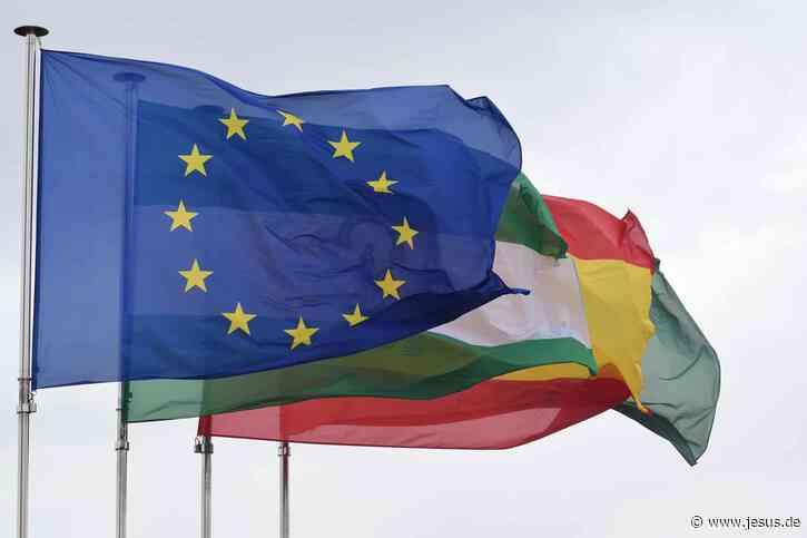 EU-Sondergesandter für Religionsfreiheit bleibt