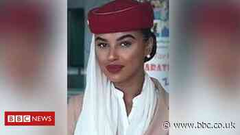 Dubai drug raid: 'No reason' to hold Liverpool flight attendant