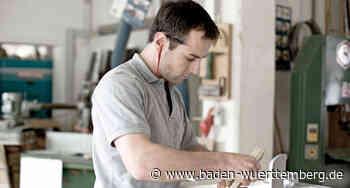 Sofortbürgschaften für Unternehmen mit bis zu zehn Beschäftigten