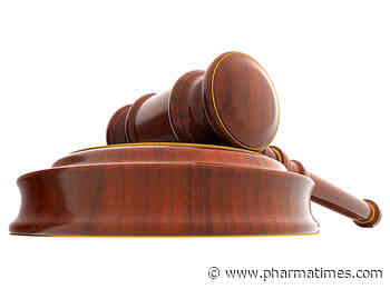 CMA levies fines of £2.3m in pharma probe