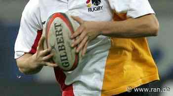 Rugby - Siebener-Saison im Rugby abgebrochen - DRV verpasst Aufstieg - RAN