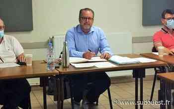 Gironde : Cavignac versera une prime Covid à ses agents municipaux - Sud Ouest