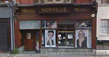Gloucester firm Norville Optical crowdfunding to avoid imminent collapse - Gloucestershire Live