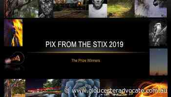 Pix from the Stix photography competition changes due to COVID - Gloucester Advocate