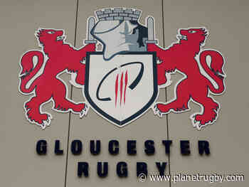 Rugby Union Today: Loose Pass and Gloucester departures - planetrugby.com