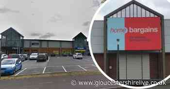 Home Bargains to replace former Next and Brantano stores in Gloucester - Gloucestershire Live