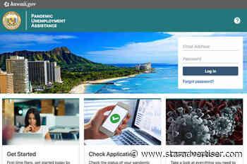 Kokua Line: Some PUA payments grind to halt amid Hawaii's push to end fraud