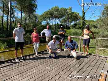 Dal 7 luglio apre il Centro Ambientale Turistico di Cavallino-Treporti - Nordest24.it