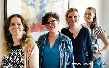 Betreuung In Delmenhorst: Stadt sucht neue Pflegeeltern - Nordwest-Zeitung