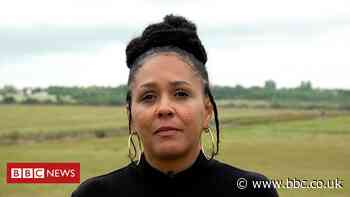 Dorset writer trying to raise awareness of rural racism