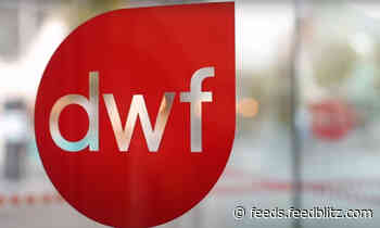 DWF To Axe Up To 18 UK Roles In Further Cuts