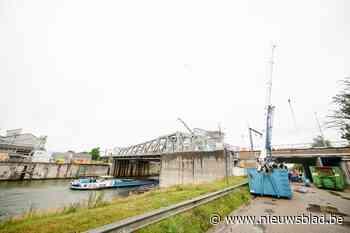 Gedaan met vertragingen voor treinverkeer: 'probleembrug' wordt grondig aangepakt