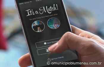 Evento de empreendedorismo em Blumenau terá presença de diretor nacional do Tinder - O Município Blumenau