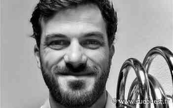 Vieux-Boucau (40) : un duo atypique harpe et trombone en l'église mercredi - Sud Ouest