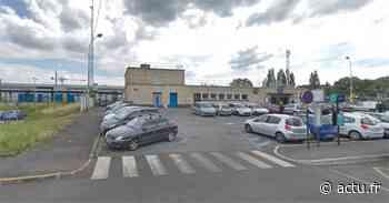 Seine-et-Marne : accident de personne à Villeparisis, circulation perturbée sur les lignes B et K - actu.fr