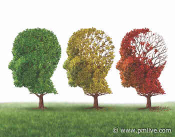 Biogen completes filing for highly-anticipated Alzheimer's drug