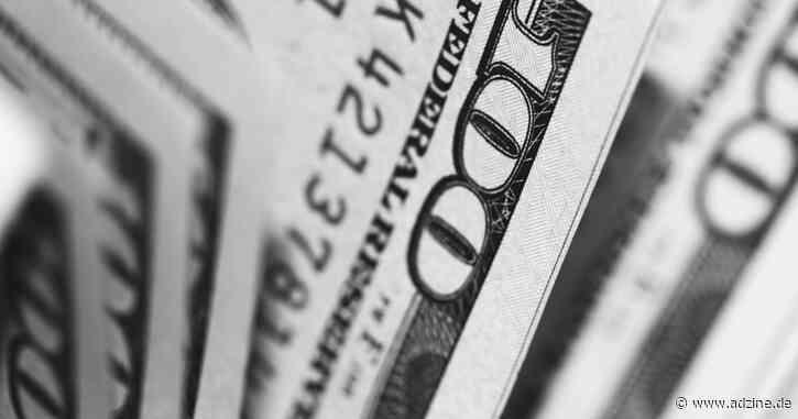Datenplattform Permutive stemmt Finanzierung über 18,5 Millionen US-Dollar