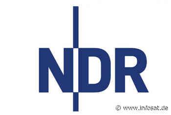 NDR verbessert DAB+ Digitalradio-Empfang in Uelzen und Wendland ab 9. Juli - InfoDigital / INFOSAT