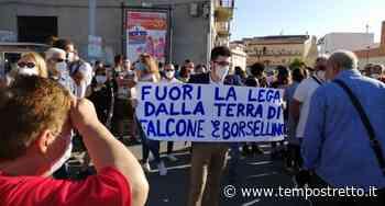 Elezioni Milazzo e Barcellona. Il fronte degli anti-sovranisti punta ad un'alternativa - Tempo Stretto