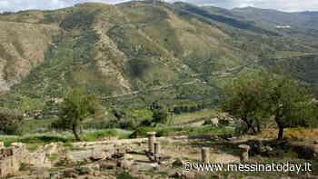 Riapre l'area archeologica di Halaesa e l'Antiquarium di Milazzo, necessaria la prenotazione on line - MessinaToday