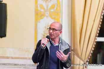 Milazzo. Aggrediti due vigili urbani, la solidarietà del sindaco Formica - AMnotizie.it