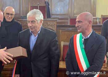 """Evento """"Frecce tricolori"""" a Milazzo, è scontro tra il sindaco Formica e il presidente Nastasi - Oggi Milazzo - OggiMilazzo.it"""