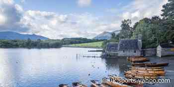 Keswick named Britain's favourite place for a family holiday - Yahoo Sport UK