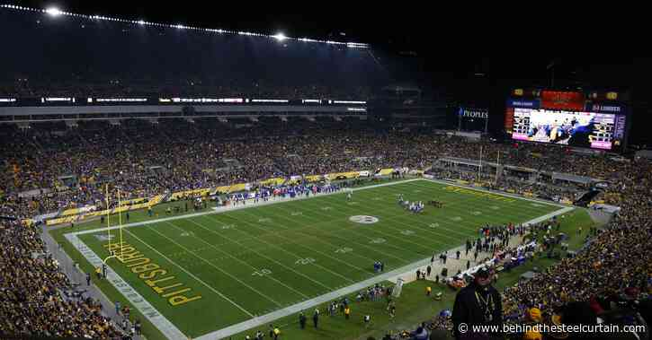 The Steelers give some answers to season ticket holder's regarding the 2020 season