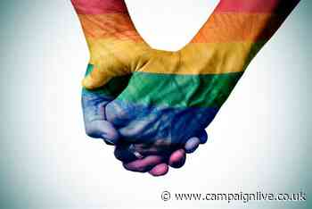 Outvertising launches adland's first LGBT+ mentoring scheme