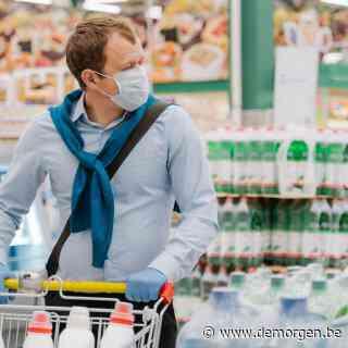 Live - Coronavirus: Veiligheidsraad zal zich opnieuw buigen over verplichten van mondmaskers