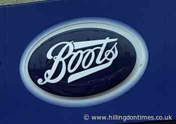 Boots to cut more than 4,000 jobs after Covid-19 hammer sales