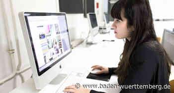 40 Millionen Euro für Digitalisierungsschub in der Hochschullehre