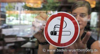 Gewinnerklassen des Nichtraucherwettbewerbs ausgezeichnet