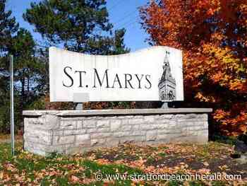 St. Marys partners with tech start-up on new tourism app - The Beacon Herald