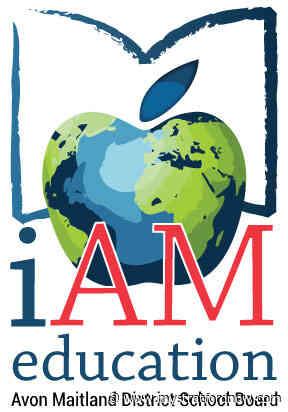 AMDSB establishes Mental Health Information and Support line - My Stratford Now