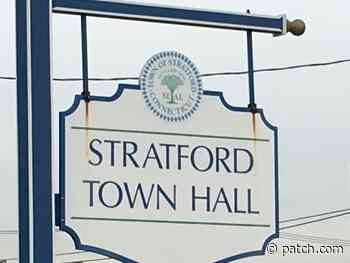 State To Investigate Complaint About Stratford Primary Petitions - Stratford, CT Patch