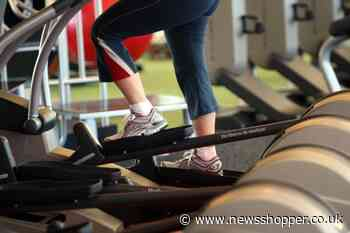 Ministers suggest gyms could open in days