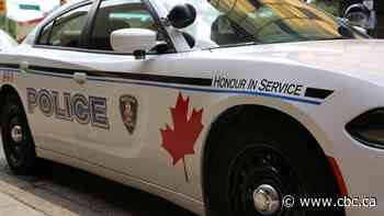 Windsor police say there may be more victims after man arrested for 2 sexual assaults