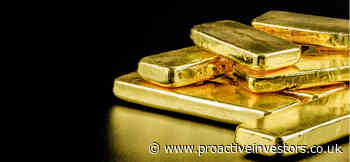 NQ Minerals gets greenlight for Beaconsfield gold mine acquisition - Proactive Investors UK